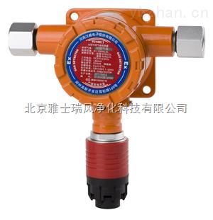 TC100II点型气体探测器