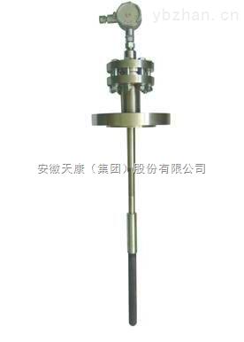 WRN-WRN-气化炉高温热电偶