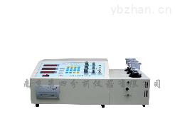 供应化学元素分析仪JSB-3A