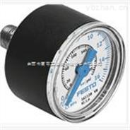 德国FESTO压力增强器,FESTO压力表