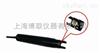 在线氟离子复合电极价格,上海氟离子浓度探头生产厂家