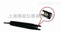 PF-2085配套PFG-2085的在线氟离子电|宁夏西安氟电