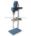广州韶关梅州电动搅拌器价格 强力电动搅拌器供应 数显电动搅拌器批发