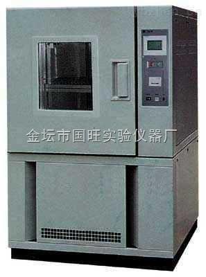 HS系列(低温)-恒定湿热试验箱     厂家直销报价价格