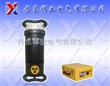 祥业无损检测仪器XYG-3005x射线探伤机便携式