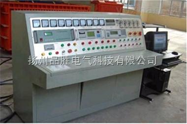 变压器电气综合特性测试台