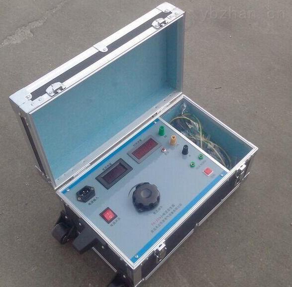 扬州交直流小电流发生器