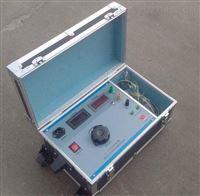 DDL-5AIII三相小電流發生器