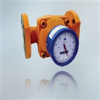 油品测量进口椭圆齿轮流量计
