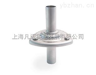 斯派莎克蒸汽熱動力疏水閥