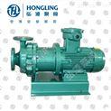 供應CQB32-20-125磁力泵