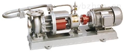 供应MT-HTP32-25-115磁力泵