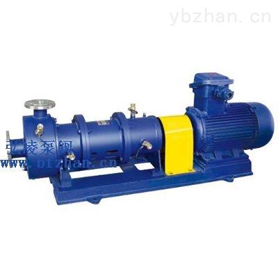 供应20CQG-15-110磁力泵