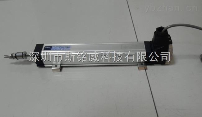 斯銘威STC-1000mm電阻式位移傳感器