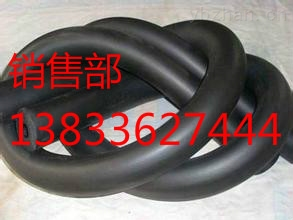 管道专用橡塑保温棉/橡塑胶水导热系数