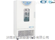 MJ/BPMJ-上海一恒霉菌培養箱