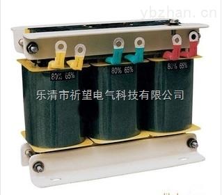 QZB-380KW自耦变压器
