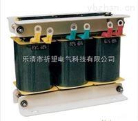 QZB-355KW自耦变压器