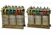 QZB-100KW自耦變壓器