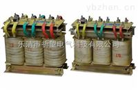 自耦变压器QZB-135KW