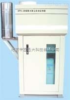庫號:M308095-降水降塵自動采樣器(酸雨采樣器)