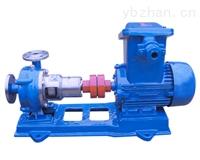 供应25FB1-16化工泵