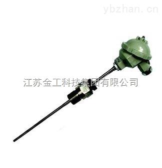 軸承熱電偶、熱電阻