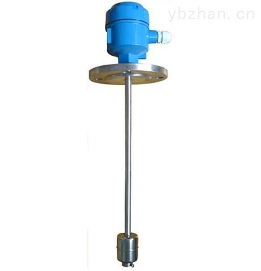 天康UHZ-50/D型磁性浮球液位计
