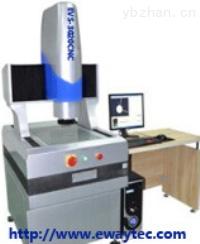 东莞龙门式全自动影像测量仪