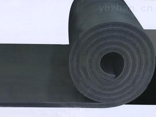 专业生产橡塑保温 厂家直销