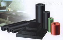 彩色橡塑保温管 九纵厂家生产绿色环保