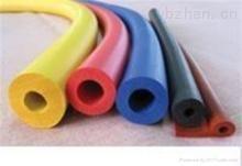 橡塑保温管 今日报价 厂家特色供应