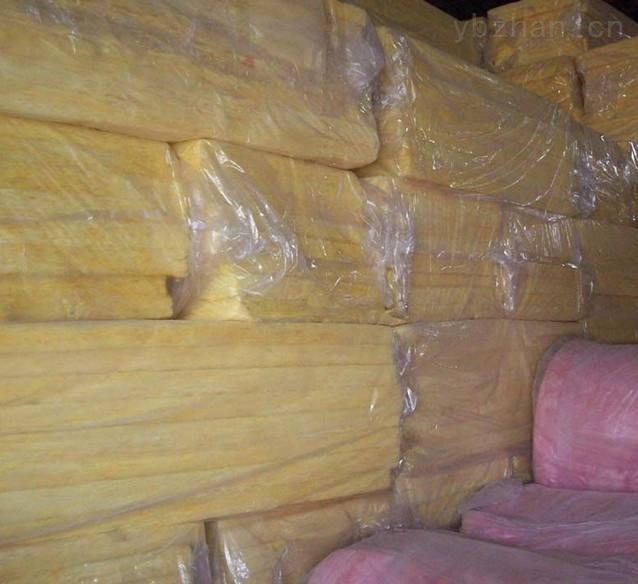 围场满族蒙古族自治县玻璃棉保温板厂家销售直销