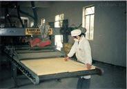 钢结构岩棉保温板报价,供应岩棉板指定厂家