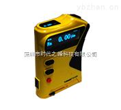 TIME3100 (原TR100)-表面粗糙度儀
