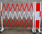 玻璃钢伸缩围栏(片式)