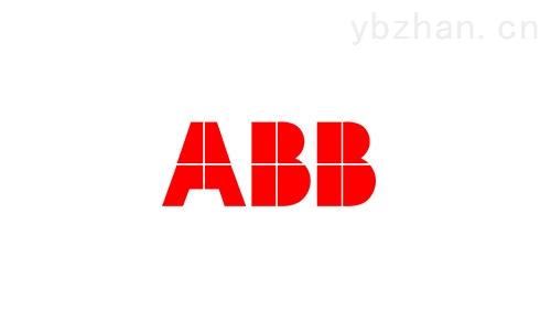 ABB-OT 160ET3输送带隔离开关