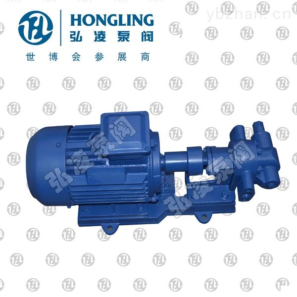 供應S-10齒輪泵,優質wcb手提式齒輪泵