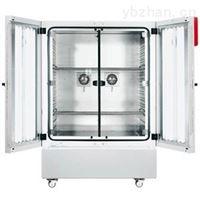 德國賓得(binder)生化培養箱