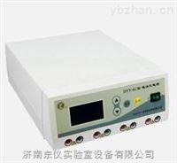 六一 DYY-6D型电脑三恒多用电泳仪电源