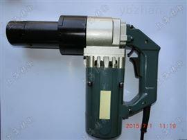 电动扭力扳手系列