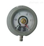 YXG-152防爆感應式電接點壓力表