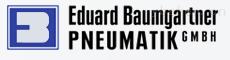 德国Baumgartner流量控制阀