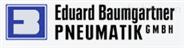 德国 Baumgartner