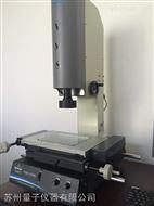 萬濠RATIONAL標準型影像測量儀VMS-1510G