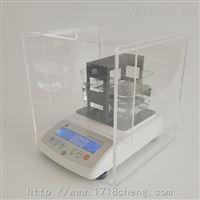 数显直读固体密度测量仪