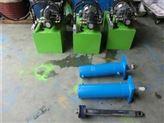 上海數控機床專用液壓伺服系統液壓站公司