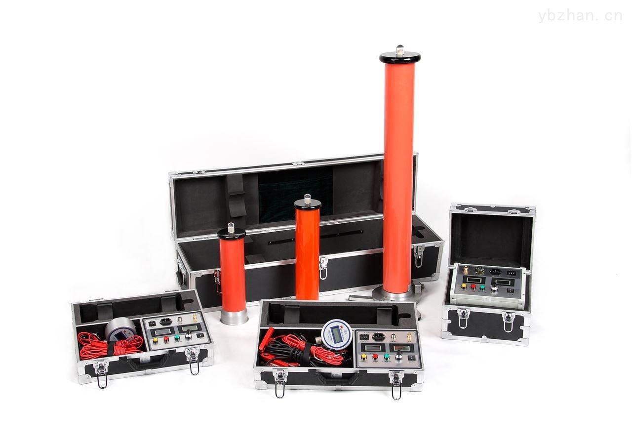 ZGF-200KV/5mA上海直流高压发生器