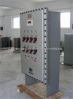 优质正压型防爆配电柜/正压型防爆控制柜