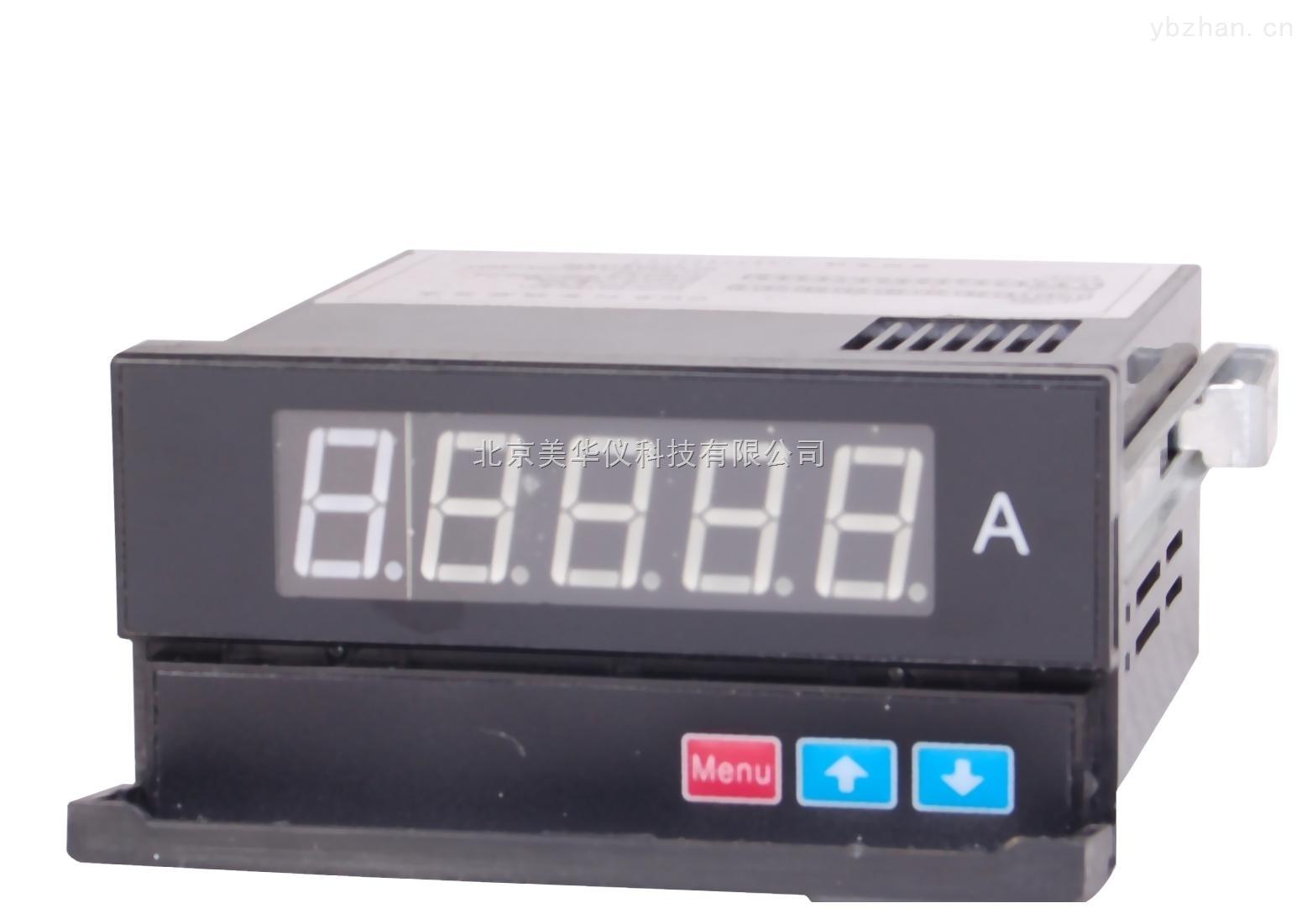 数字显示仪-供求商机-北京美华仪科技有限公司